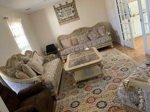Antique Furniture for Sale in Franconia, VA