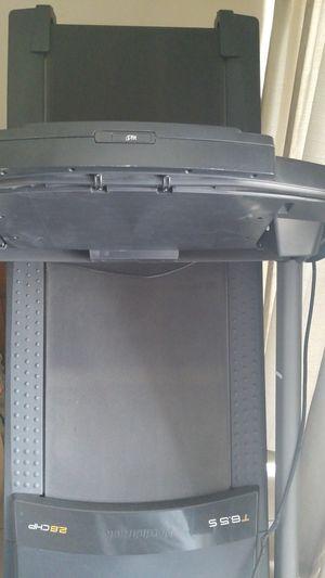 Treadmill for Sale in Hemet, CA