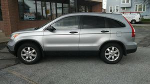 2007 Honda CRV AWD RUNS GREAT!!! 290K for Sale in Cleveland, OH