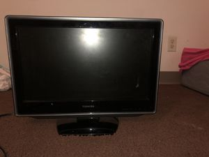 Flat Screen 20 inch for Sale in Columbia, MO