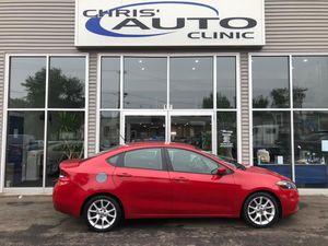 2013 Dodge Dart for Sale in Plainville, CT