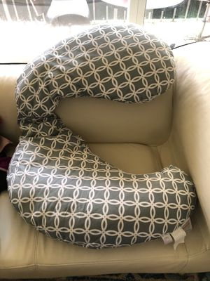 Pregnancy Pillow-buy buy baby for Sale in Silver Spring, MD