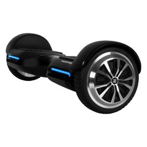 SWAGTRON Hoverboard for Sale in Mill Creek, WA