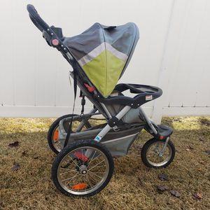 Baby trend running stroller for Sale in American Fork, UT