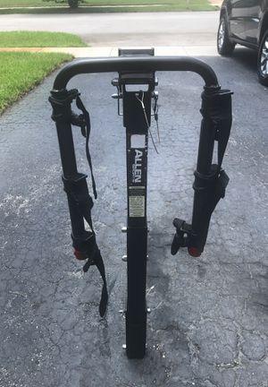 Car Bike Rack for Sale in Cooper City, FL