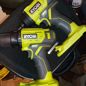 Impact And Drill for Sale in Humble, TX
