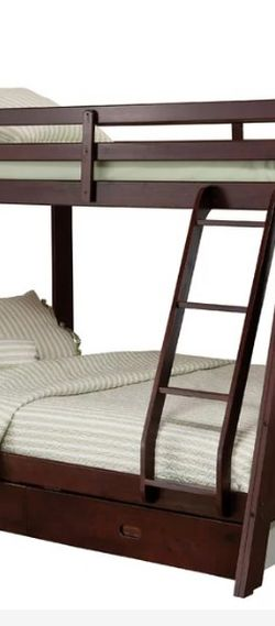 Bunk Beds for Sale in West Newton,  PA