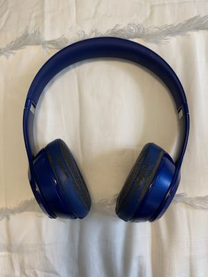 Beats Solo Wireless for Sale in Norfolk, VA