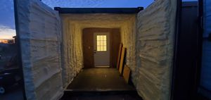 20ft storage container for Sale in Mesa, AZ