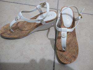sandal's Zapatillas for Sale in Kissimmee, FL