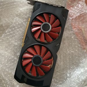 XFX Amd Rx 570 4gb for Sale in Henderson, NV