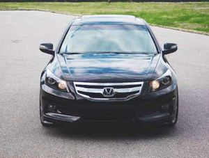 Very Clean 2008 Honda Accord 3.5L for Sale in Cayce, SC