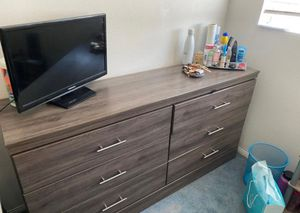 Bedroom set for Sale in Anaheim, CA