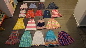 Toddlers clothes ***Please read description*** for Sale in Mesa, AZ
