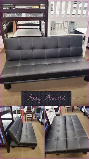 Click Clack Sofa Bed for Sale in Glendale, AZ
