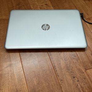 Hp Laptop for Sale in Katy, TX