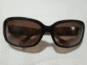Used, COACH BRAND SUNGLASSES for Sale for sale  New York, NY