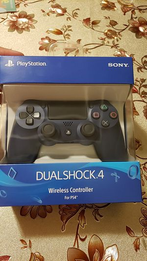 New PS4 controller for Sale in Vernon, CA