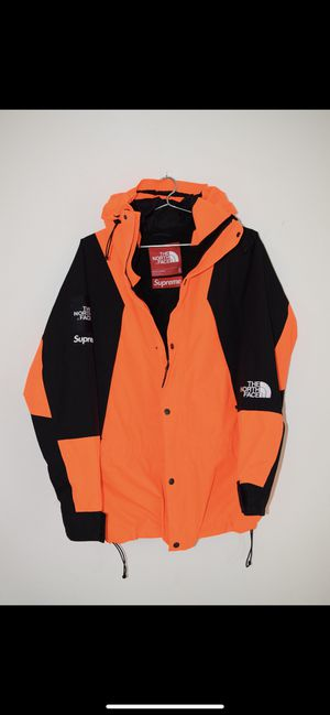 Supreme X North Face TNF for Sale in Annandale, VA