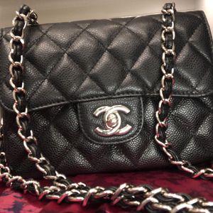 Chanel Bag for Sale in Orlando, FL