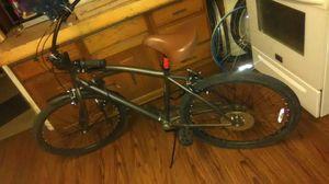 Kent 2600 bayside 7 speed cruiser bike for Sale in Tulsa, OK