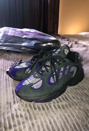 8.5 Brand New for Sale in Plano, TX
