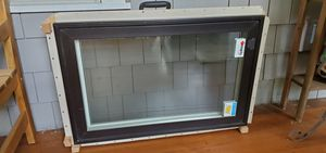 WOOD. WINDOW, new from factory for Sale in Tumwater, WA