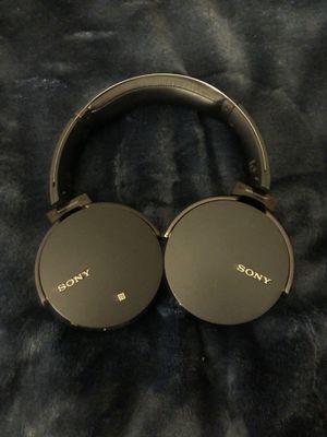 Sony Headphones for Sale in Bellevue, WA
