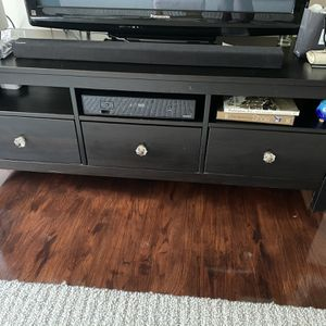 TV Stand For Sale! for Sale in Bethesda, MD