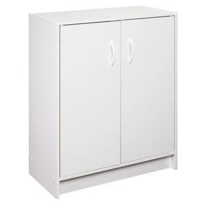 kitchen storage cabinet for Sale in North Brunswick Township, NJ