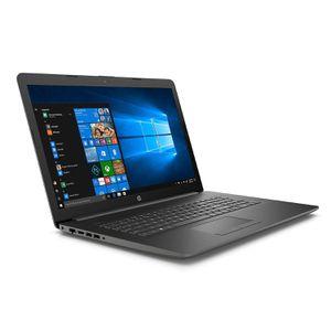 "HP Laptop 17-by0061cl 17.3"" Intel Core i3-8130U Processor, 4GB Memory, 1TB Hard Drive, Windows 10 Home, Gray for Sale in Chula Vista, CA"