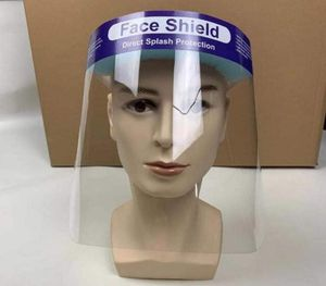 Face Shield for Sale in Lebanon, PA