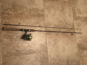 St Croix panfish combo for Sale in Decatur, GA