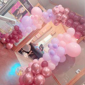 Balloon Garlands for Sale in Arlington, TX