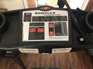 Bowflex tread climber for Sale in Cedar Creek, TX