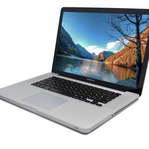 Laptop for Sale in Longview, TX