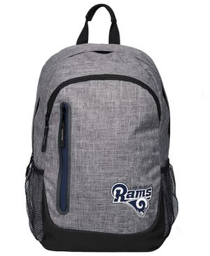 LA Rams NFL backpack for Sale in Thousand Oaks, CA