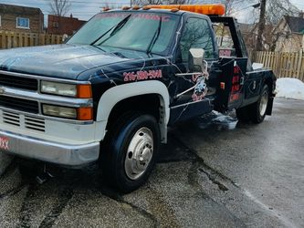 Please Read for Sale in Cleveland, OH