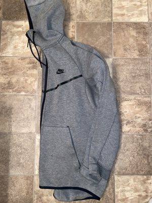 Nike Tech hoodie for Sale in Orlando, FL