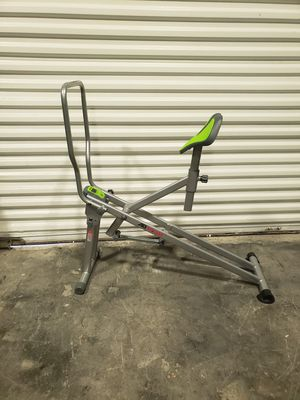 AB Squat for Sale in Clearwater, FL