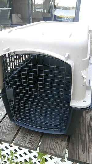 Medium size dog kennel for Sale in Orlando, FL