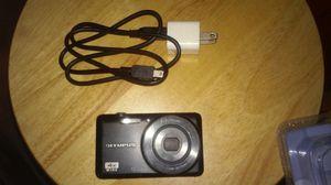 Digital camera working for Sale in Hemet, CA