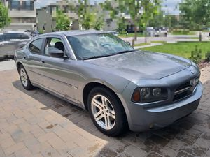 06 dodge charger car parts for Sale in Odessa, FL