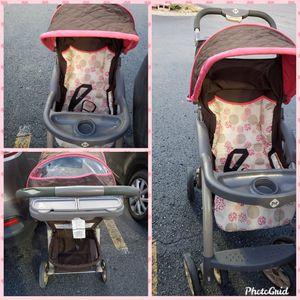 Stroller for Sale in Nashville, TN