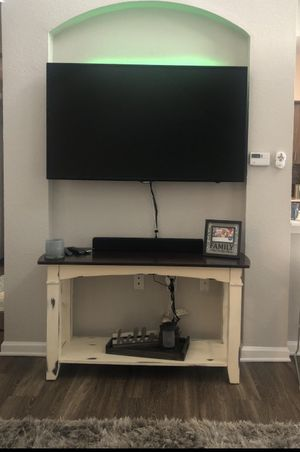 """55"""" inch Samsung tv for Sale in Parker, CO"""