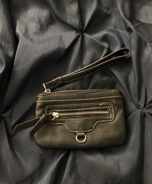 Nine West mini wristlet for Sale in Chula Vista, CA