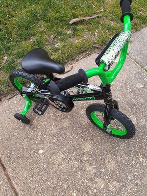 3D Dynacraft kids bikes for Sale in Falls Church, VA