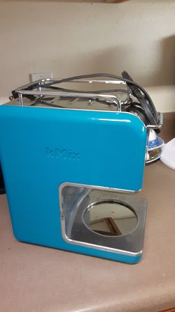 Kmix coffee maker for Sale in Portland,  OR