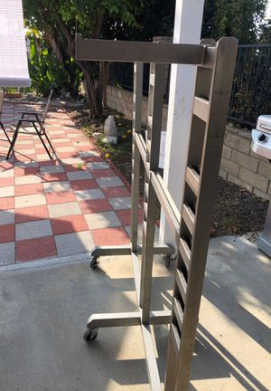 Commercial Rack for Sale in Walnut, CA