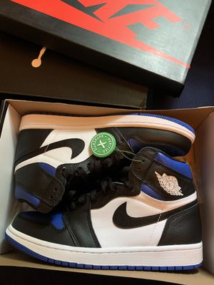 Air Jordan 1 Retro High OG for Sale in Mont Clare, PA